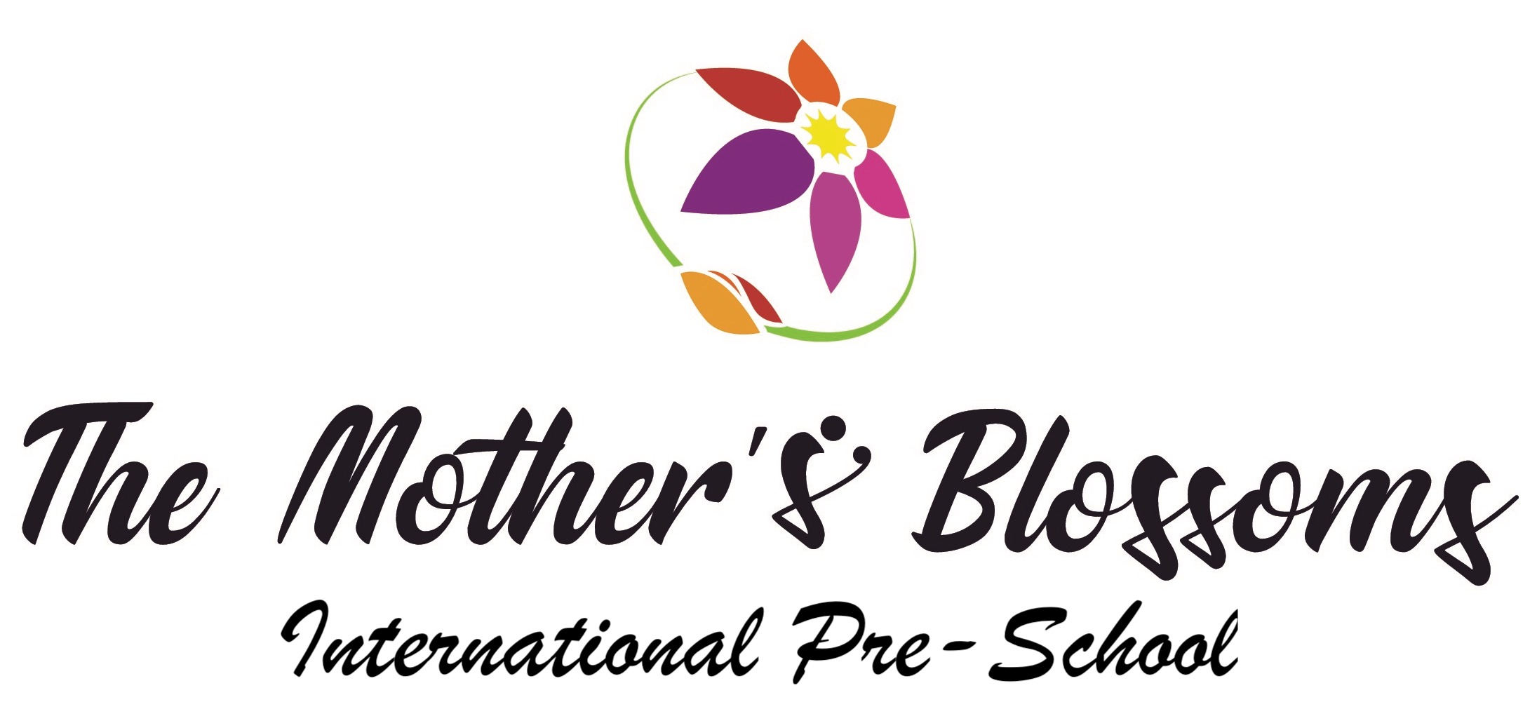 The Mothers Blossoms